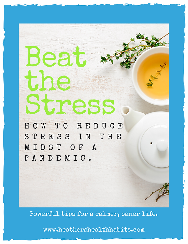 beat stress cover page.png