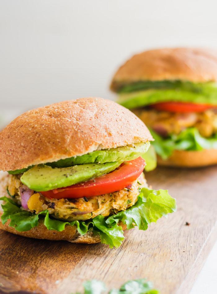 chickpea-veggie-burgers-20-running-on-re