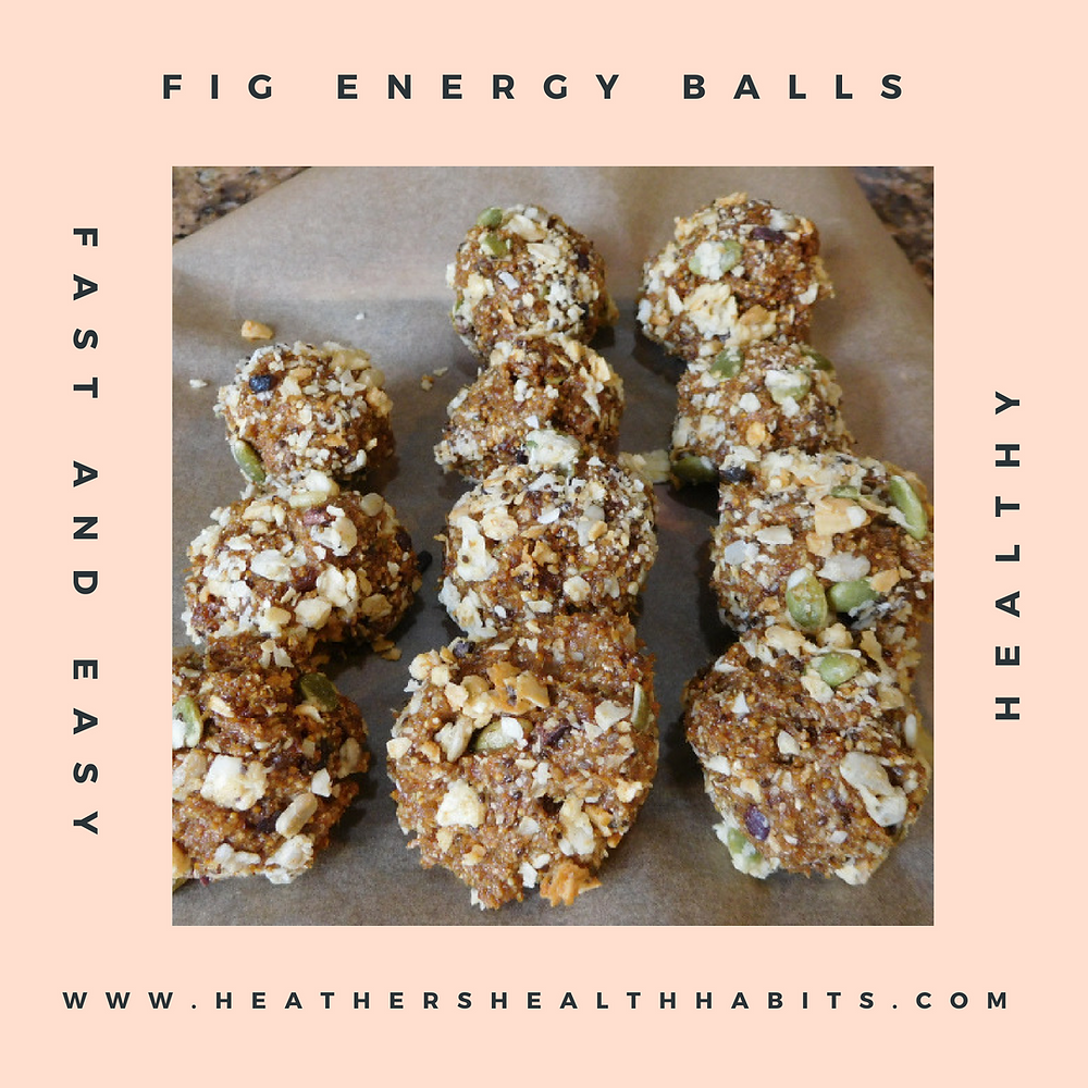 fig energy balls