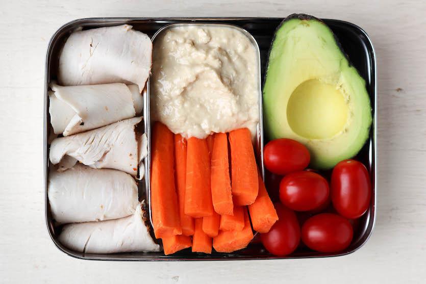 bistro-box-lunch-ideas-2