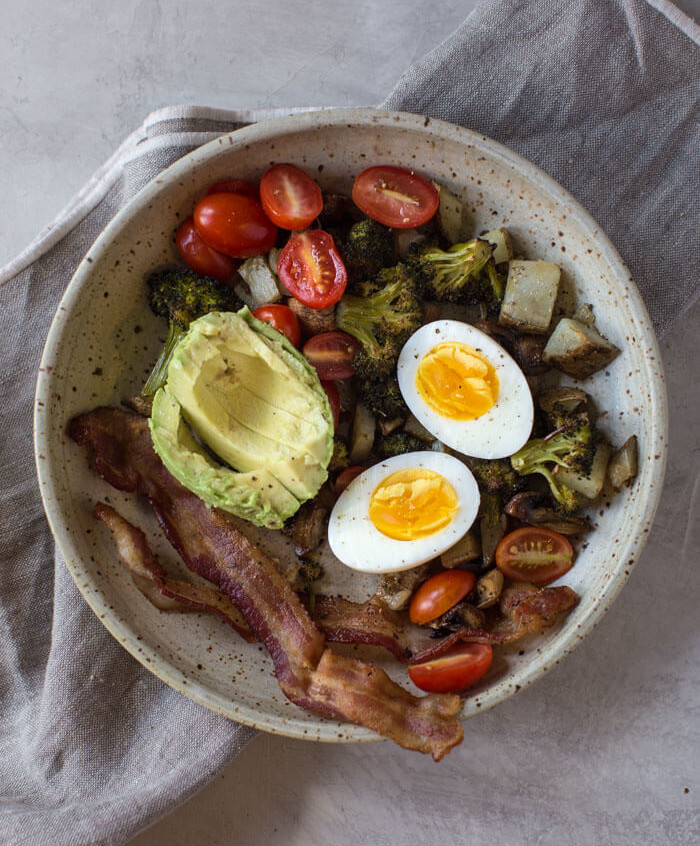 Sheet-Pan-Breakfast-Bowls-Web-Ready-4