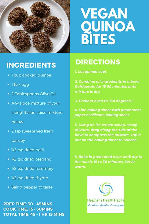 vegan quinoa bites image.png