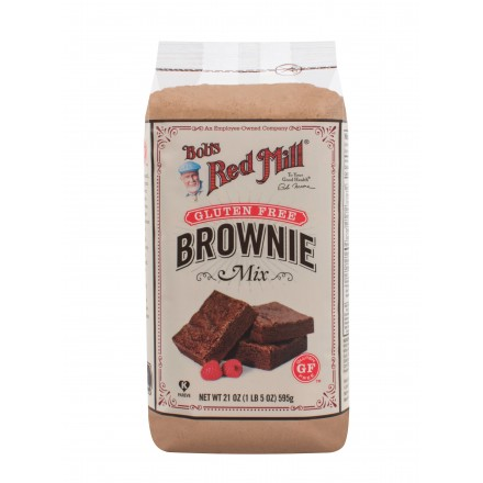 1612c214_glutenfree_browniemix_f_hr