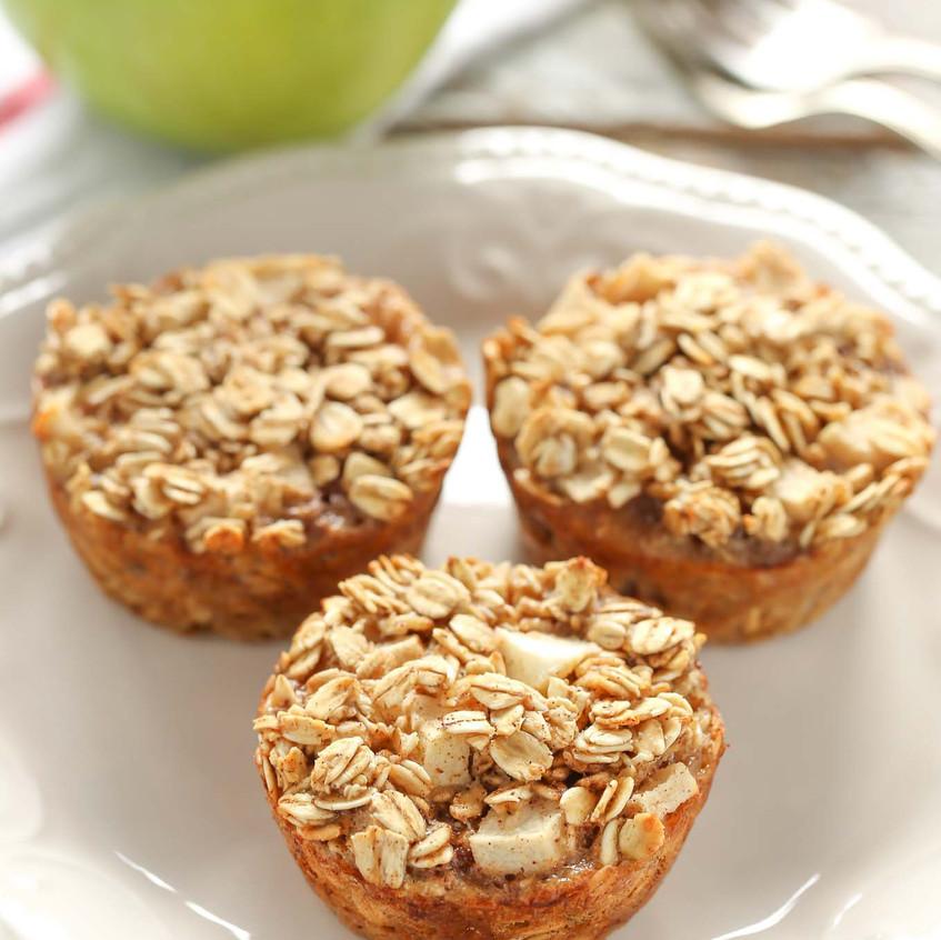 Apple-Cinnamon-Baked-Oatmeal-Cups-3