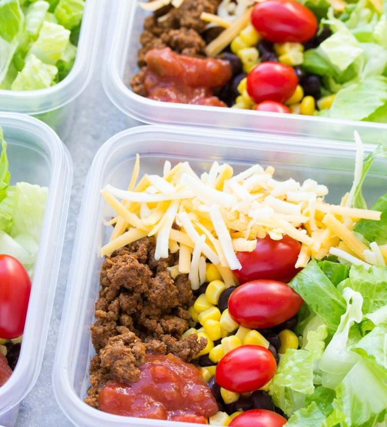 taco-salad-lunch-bowls-1200-1593
