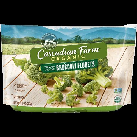 broccoli_florets_trans