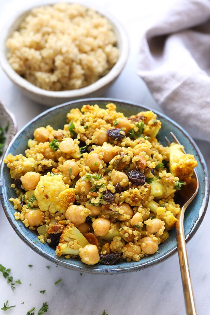 goldne-cauliflower-quinoa-salad-2