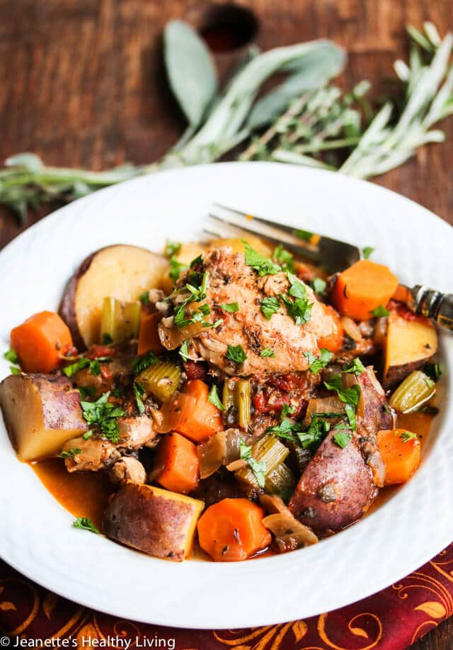 Slow-Cooker-Chicken-Vegetable-Stew-with-