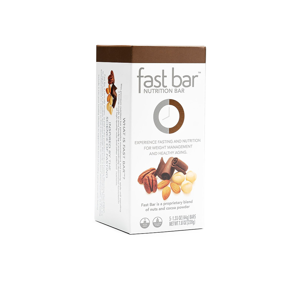 fast bar nutrition bar to bring with you when traveling