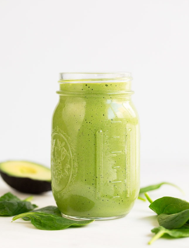 Avocado-Smoothie-5