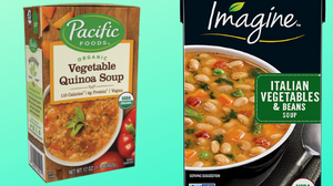 pacific foods soup and imagine foods soup