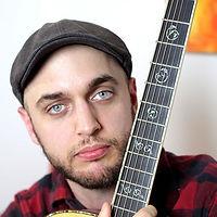 Cory-Hill-Voice-Guitar-Ukulele-Piano-Teacher-Toronto-Music-Lessons.jpeg