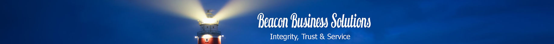 Beacon-Business-Solutions-Website-Banner