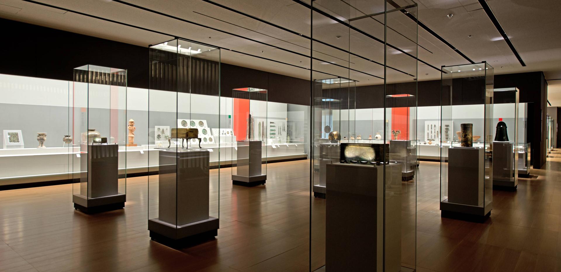 京都国立博物館56.JPG