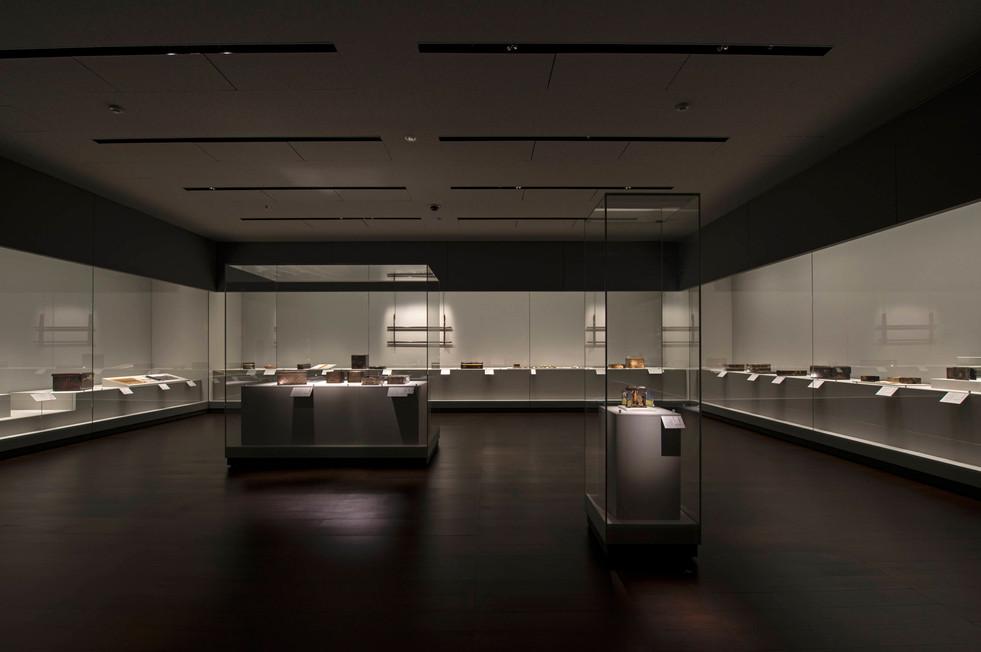 京都国立博物館95.JPG
