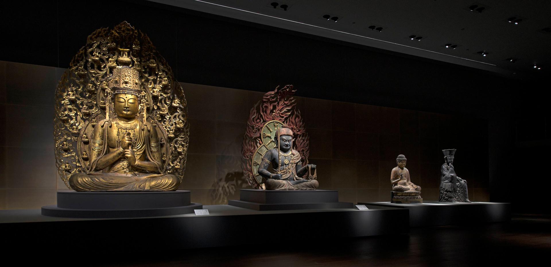 京都国立博物館74.JPG