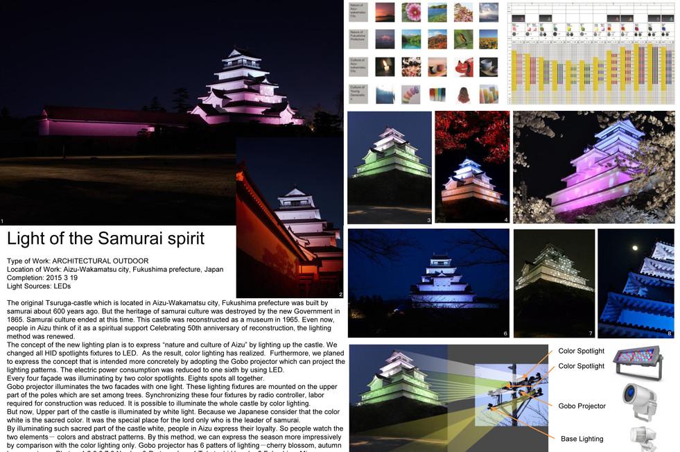 Light of the Samurai spirit.jpg