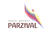 Parzival Logo_final_PNG.png