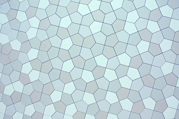 pexels-damir-mijailovic-3695238.jpg