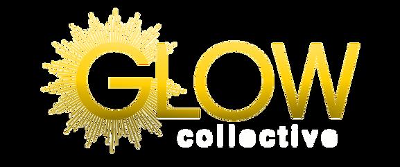 glowlogo1.png