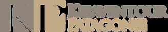 logokipa.webp