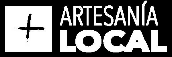 +ArtesaníaLocal.png