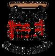 Hotel-Ovejero-Patagonico-Logotipo-con-re