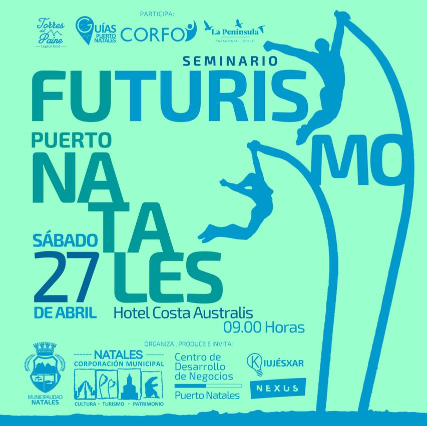 futurismo_natales
