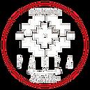 logo pampa (1).png