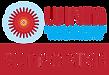 WINTA Supporter E-logo.png
