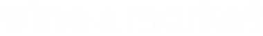 Logo Wine & Market original.png