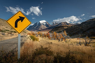 Ruta a Cascada Paine.jpg