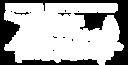 logo_imtp_blanco.png