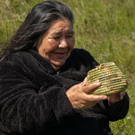 Celebrar a los indígenas