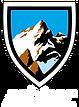 Kuhl_logo_blanco.png