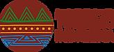 turismo-indigena.png