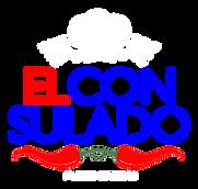 Elconsulado.png