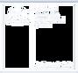 Conadi_Logo.png