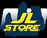 Logo JL Store.png
