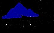 last hope logo (1).png