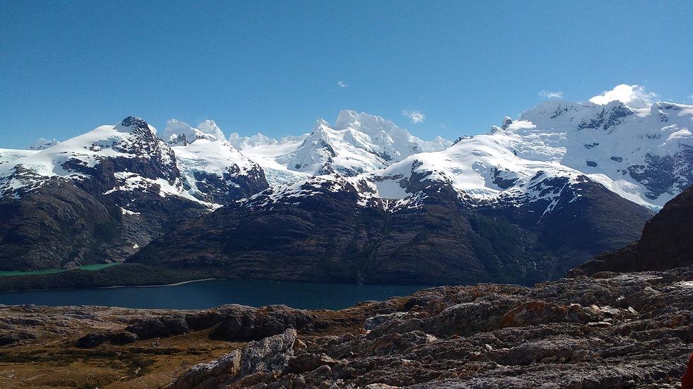 Alas de Angel y Cerro Trono.jpg