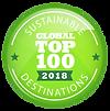 Logo-Sustainable_Destina_2018_v1-01.png