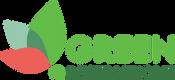 Green-Destinations-Logo-FINAL-full-1.png