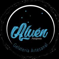 Aluén_Patagonia.png