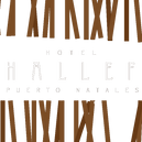 icon_hallef_mail1.png