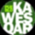 logoO_Kawesqar2.png