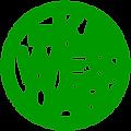 logo_kawesqar.png