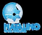 logo%20veritcal_edited.png