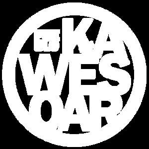 logo_kawesqar_blanco.png