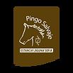 03 PINGO 1 C 60 PNG 300 DPI.png